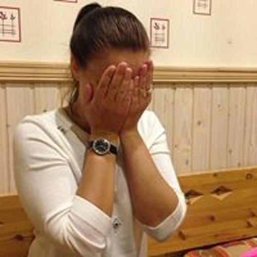 Marili Kohari's avatar