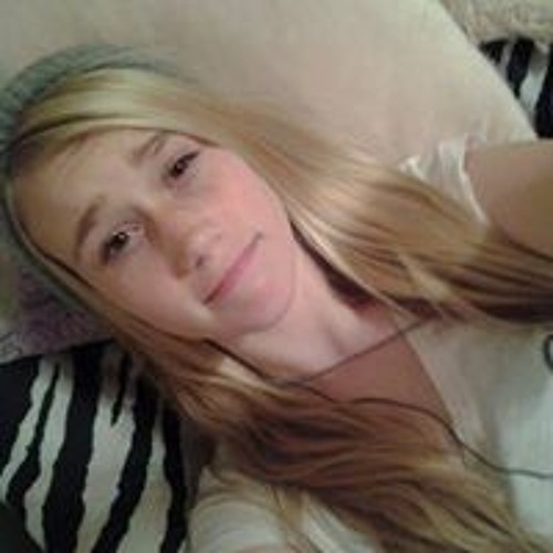 Bayleigh Nicole Jones's avatar
