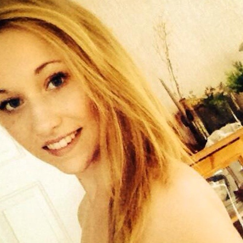 Lena Janssen's avatar