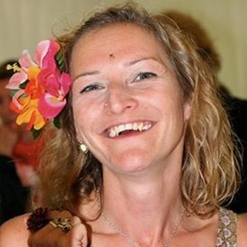 Louise Bottomley's avatar