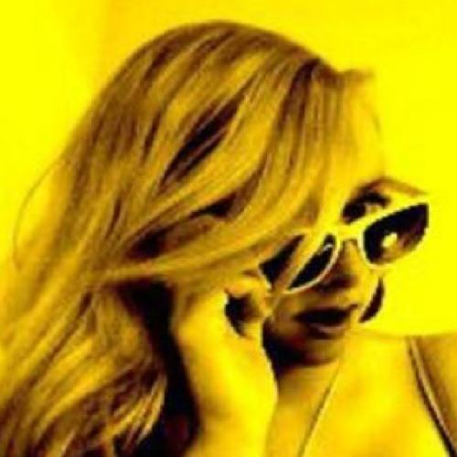 SteffiHa's avatar