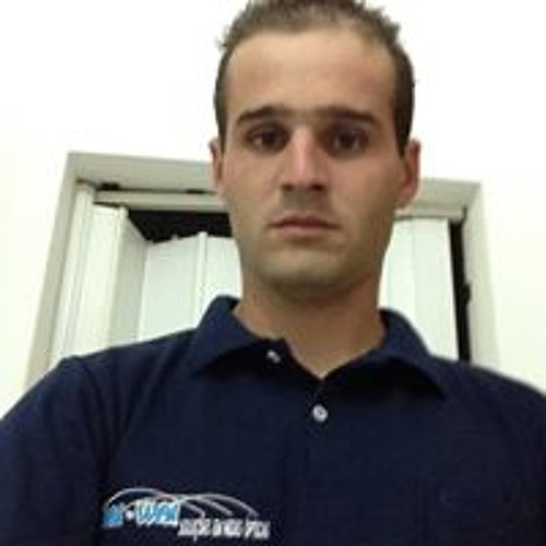 Eder Machado 1's avatar