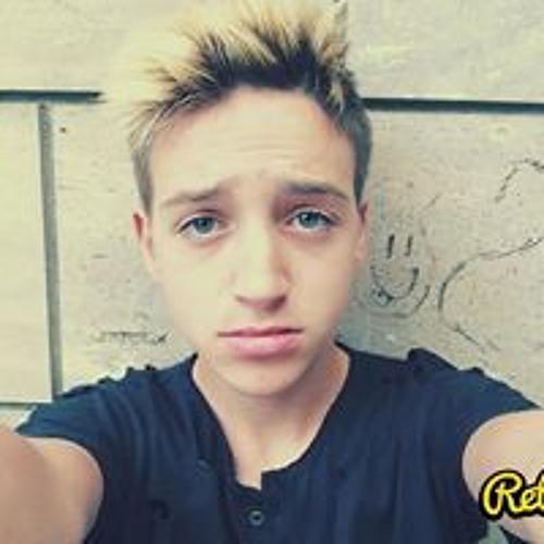 Gianluca Manelli's avatar