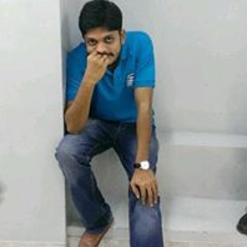 Wasi Rizvi's avatar