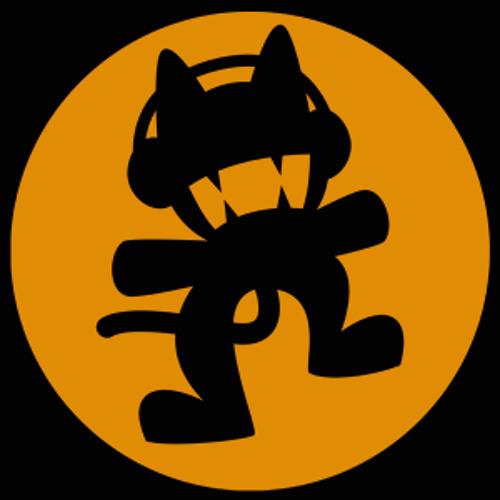 Mebar's avatar