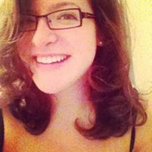 Lina Garcia 25's avatar