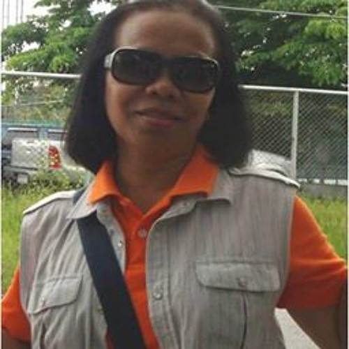 Kwanruen Chinachote's avatar