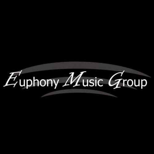 Euphony Music Group's avatar