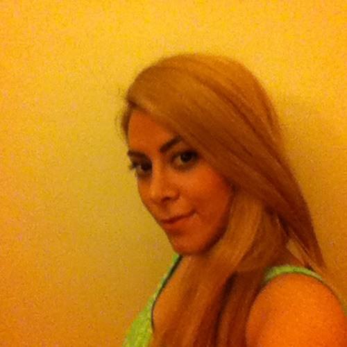 bitaaa pkr's avatar