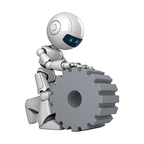 bpstudio's avatar