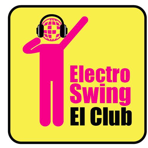 By LAS / el club de musica
