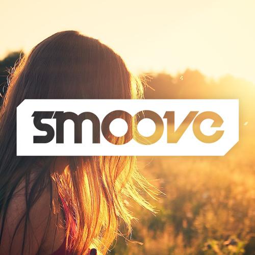Smoove Privat's avatar