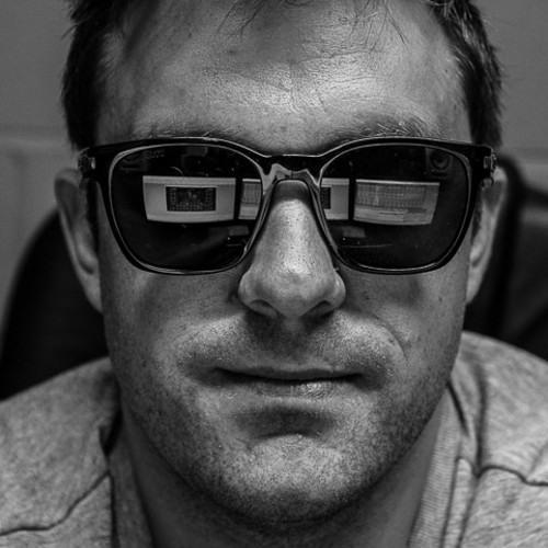 Shaun Kay's avatar