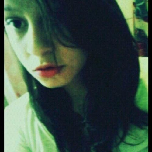 user549400753's avatar