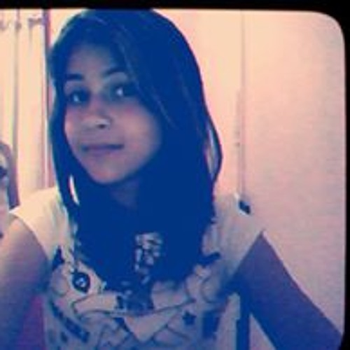Camila Rezende 3's avatar