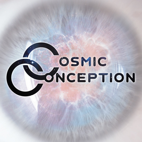 COSMIC CONCEPTION's avatar