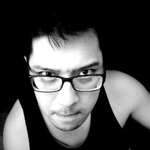 Mark Blanca's avatar