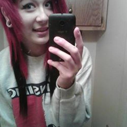 Maddie Hurt's avatar