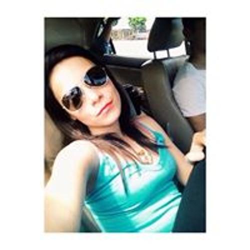 Diana Rdz Ch's avatar