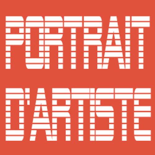 Portrait d'Artiste's avatar