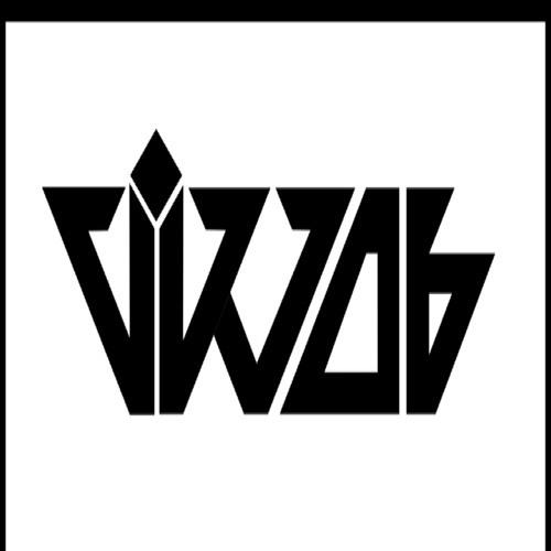JWOB's avatar