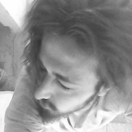 Jahan Zeb Khan's avatar