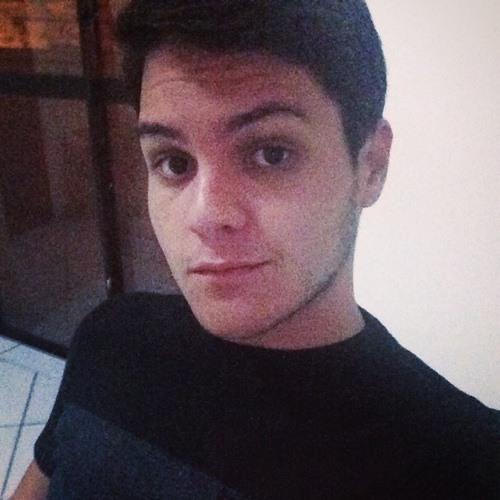 pdealbuquerque's avatar