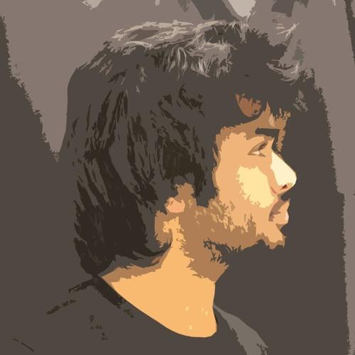 Aaroha's avatar