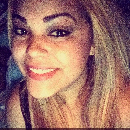 Amanda Torres's avatar