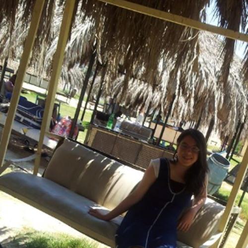 Marina Samy 25's avatar