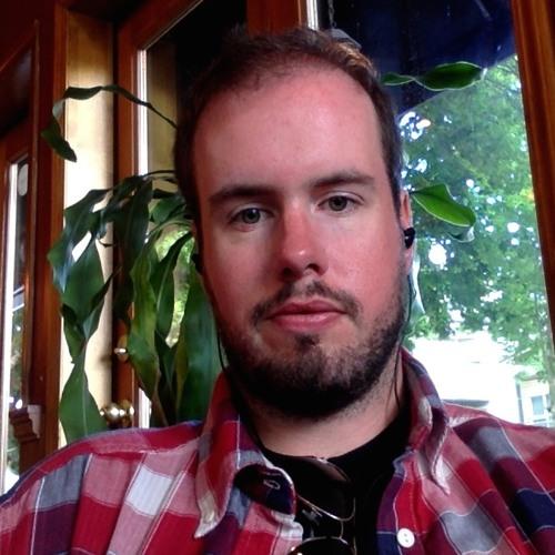scottmuc's avatar