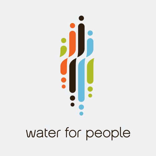 Water For People's avatar