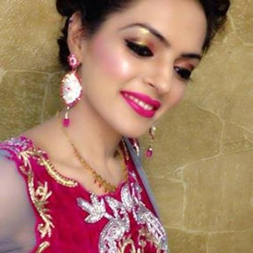 Swati Relan's avatar