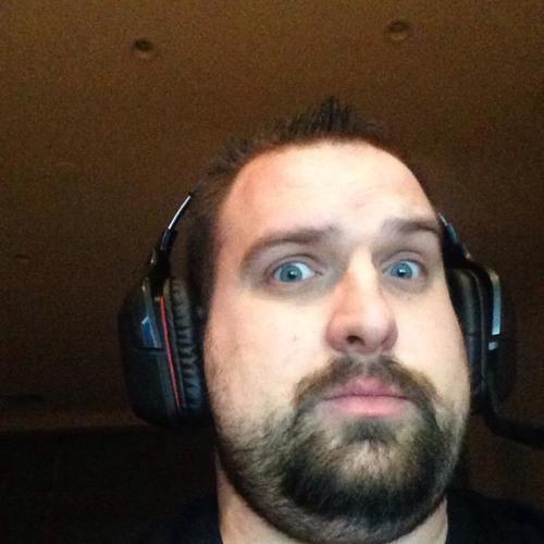 Shipoopi86's avatar
