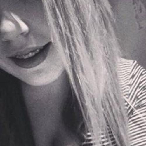Kelly Manser 1's avatar