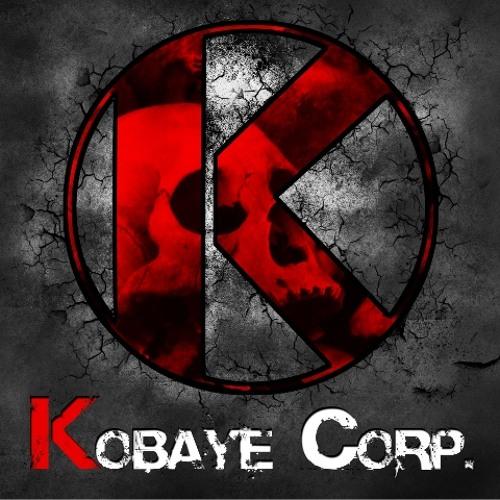 Kobaye Corp.'s avatar