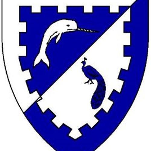 Lisbeth Herr Gelatt's avatar