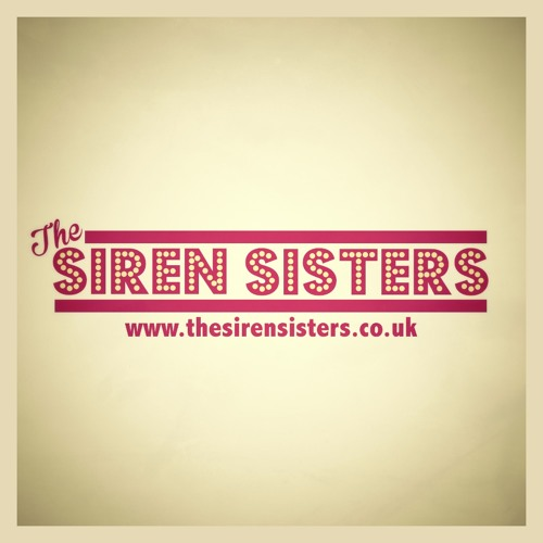 The Siren Sisters's avatar