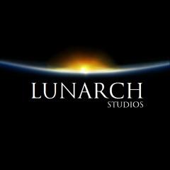 Lunarch Studios