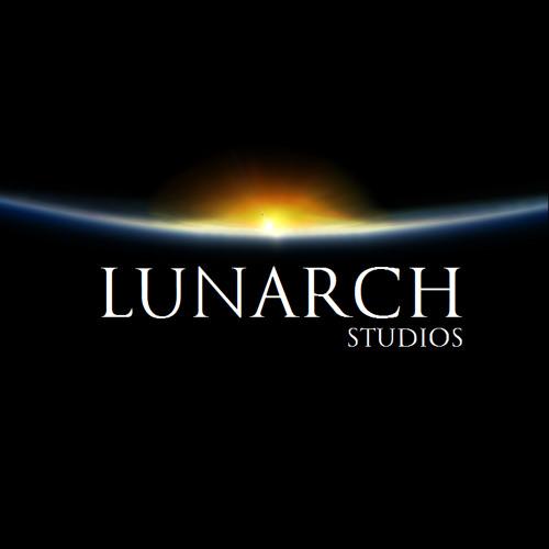 Lunarch Studios's avatar