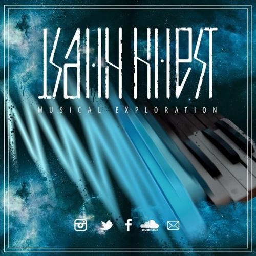 Kahn Kwest's avatar