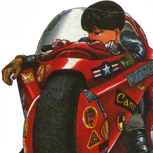 Frank Lin 38's avatar