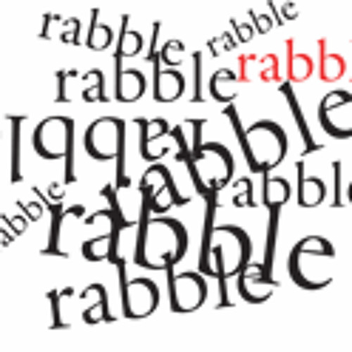 rabbleca's avatar