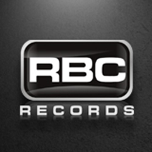 RBC Records's avatar