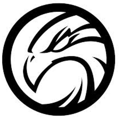 Hawk (Siddarth Soni)'s avatar