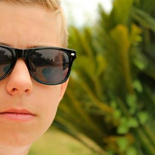 Niklas Göransson 2's avatar