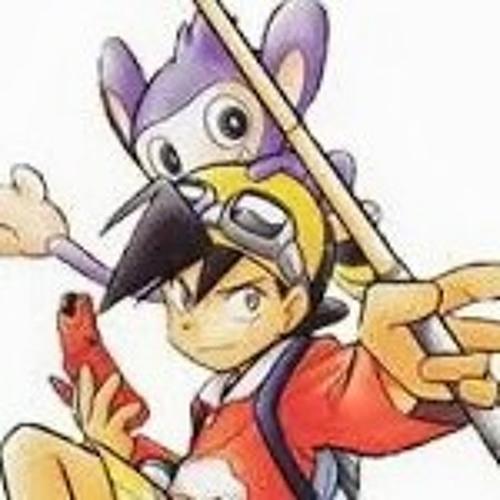 swordofaith123's avatar