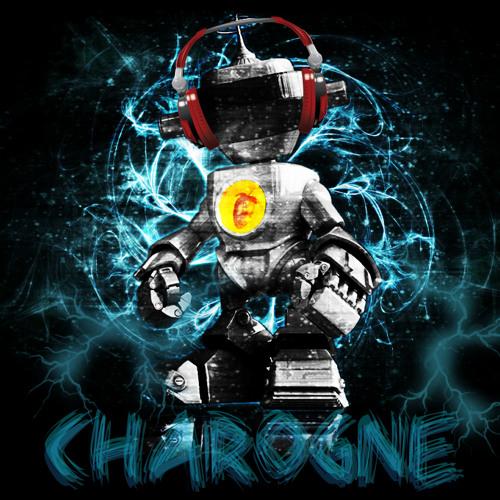 Charogne's avatar