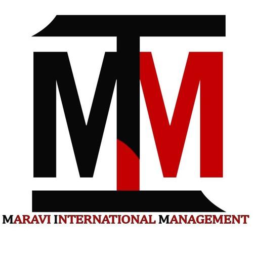 maravimusic's avatar