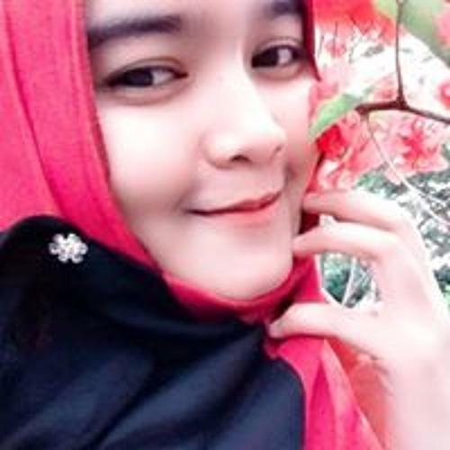 user668050427's avatar